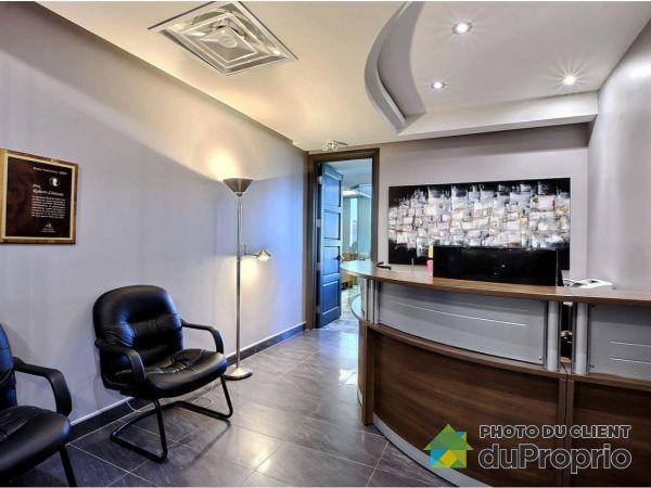 201-6900 rue Arthur-Sauvé, Laval-Ouest for rent