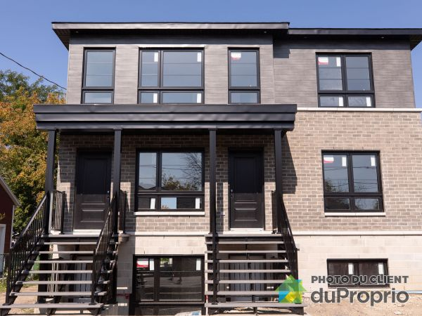 1275 rue Montarville, Longueuil (Vieux-Longueuil) for rent