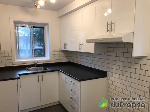 6860 26e Avenue, Rosemont / La Petite Patrie for rent