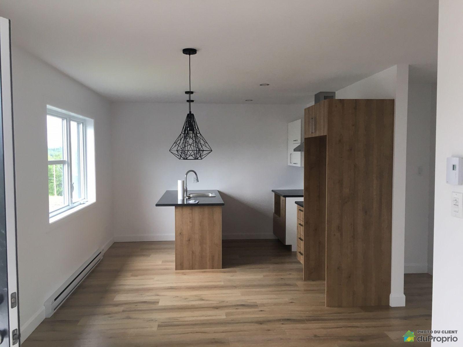 1360 rue Douville, St-Nicolas for rent