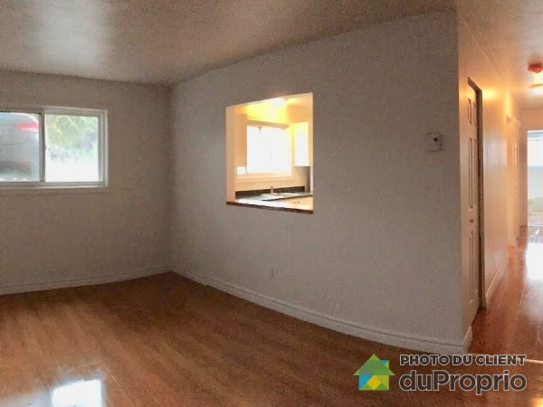 3-79 Rue Prévost, Gatineau (Hull) for rent