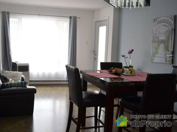 102-4960 rue Beaubien Est, Rosemont / La Petite Patrie for rent