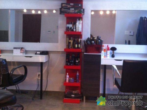 320 rue de Clairvaux, Laval-des-Rapides for rent