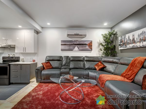 5472 1ere avenue, Rosemont / La Petite Patrie for rent