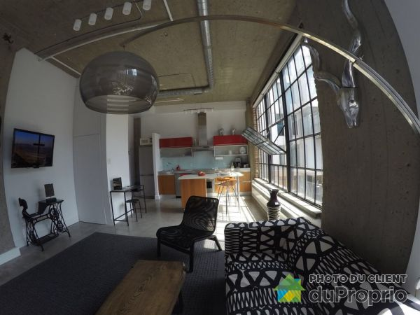 454 rue de la Gauchetière Ouest, Ville-Marie (Centre-Ville et Vieux Mtl) for rent