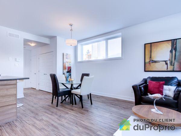 2-70 rue du Pirée, Gatineau (Hull) for rent