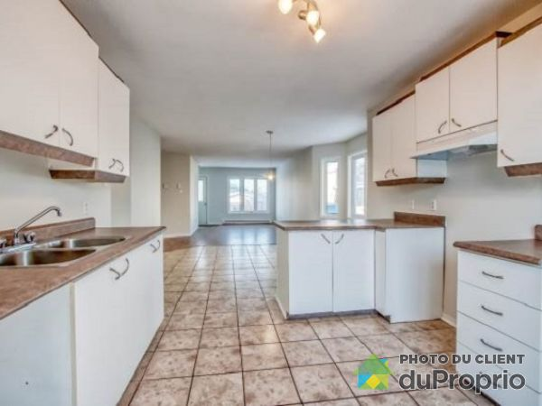 80 rue Mirabel, Gatineau (Gatineau) for rent