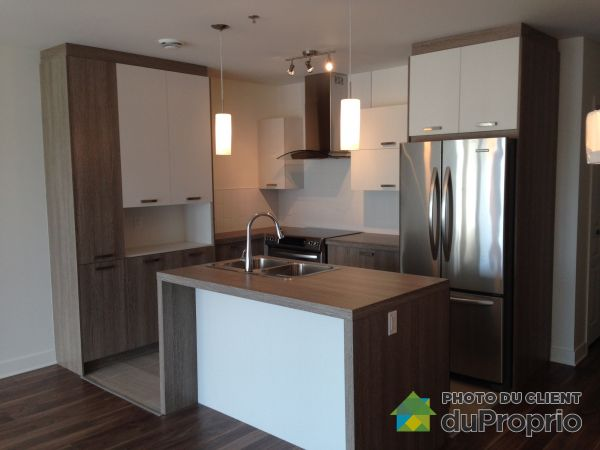 403-855 chemin Tiffin, Longueuil (Vieux-Longueuil) for rent