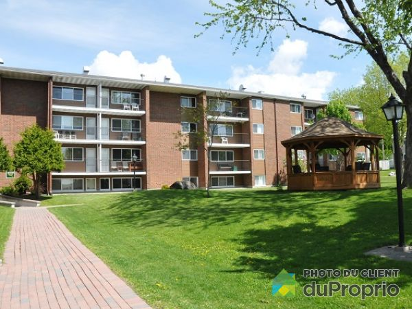 311-336 rue St-James, Gatineau (Gatineau) for rent