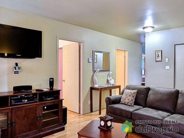 4775 rue Pontiac, Le Plateau-Mont-Royal for rent