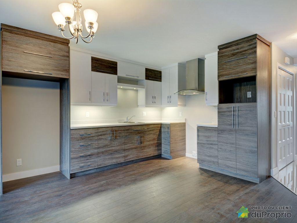 3037 rue de Coutances, Pintendre for rent