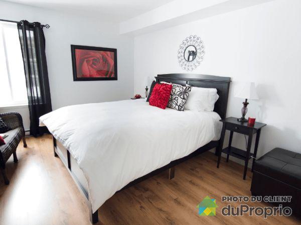 Apartment - 310-11 633 boul. de la Colline, Loretteville for rent