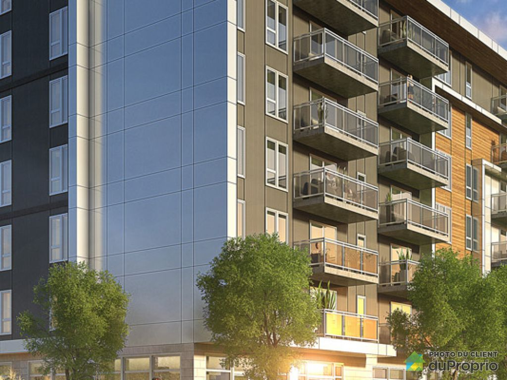 LOCAL 100-1375 boulevard Guillaume-Couture, St-Romuald for rent