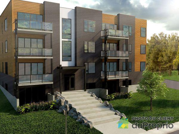 1-810 boulevard Lavigerie, Sherbrooke (Fleurimont) for rent