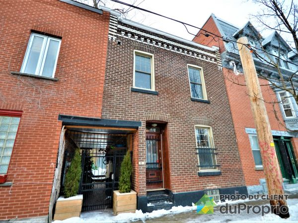 1126 rue Shearer, Le Sud-Ouest for rent