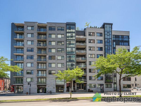 702-1050 Boulevard René-Lévesque Est - Le Glo 2 - PAR MONDEV, Ville-Marie (Centre-Ville et Vieux Mtl) for rent