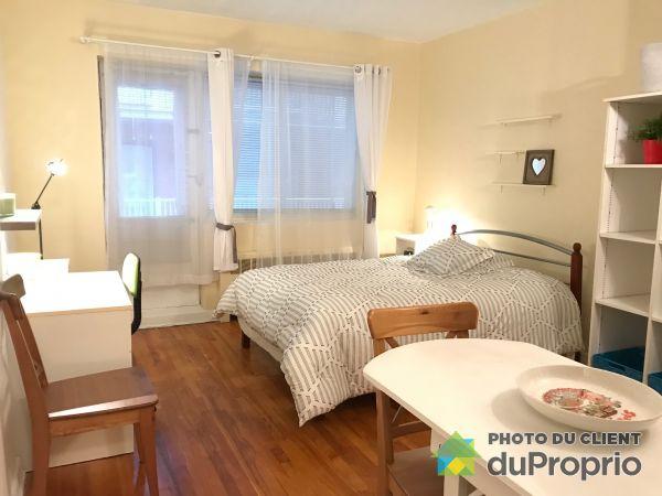 3223 Avenue Decelles, Côte-des-Neiges / Notre-Dame-de-Grâce for rent