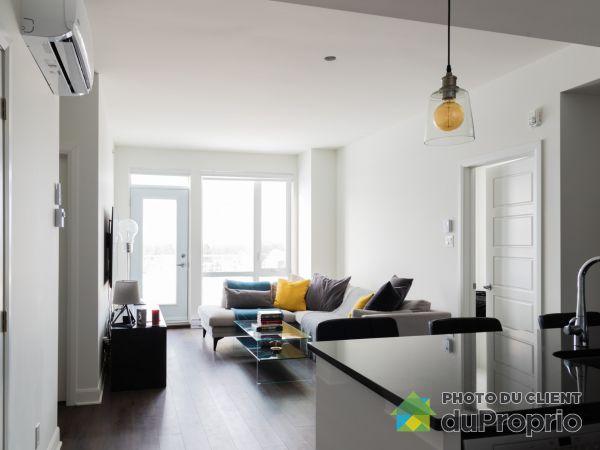 504-245 Chemin Bates, Mont-Royal for rent