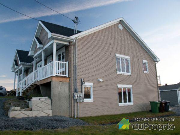 1077 rue François-Casey, Sherbrooke (Fleurimont) for rent