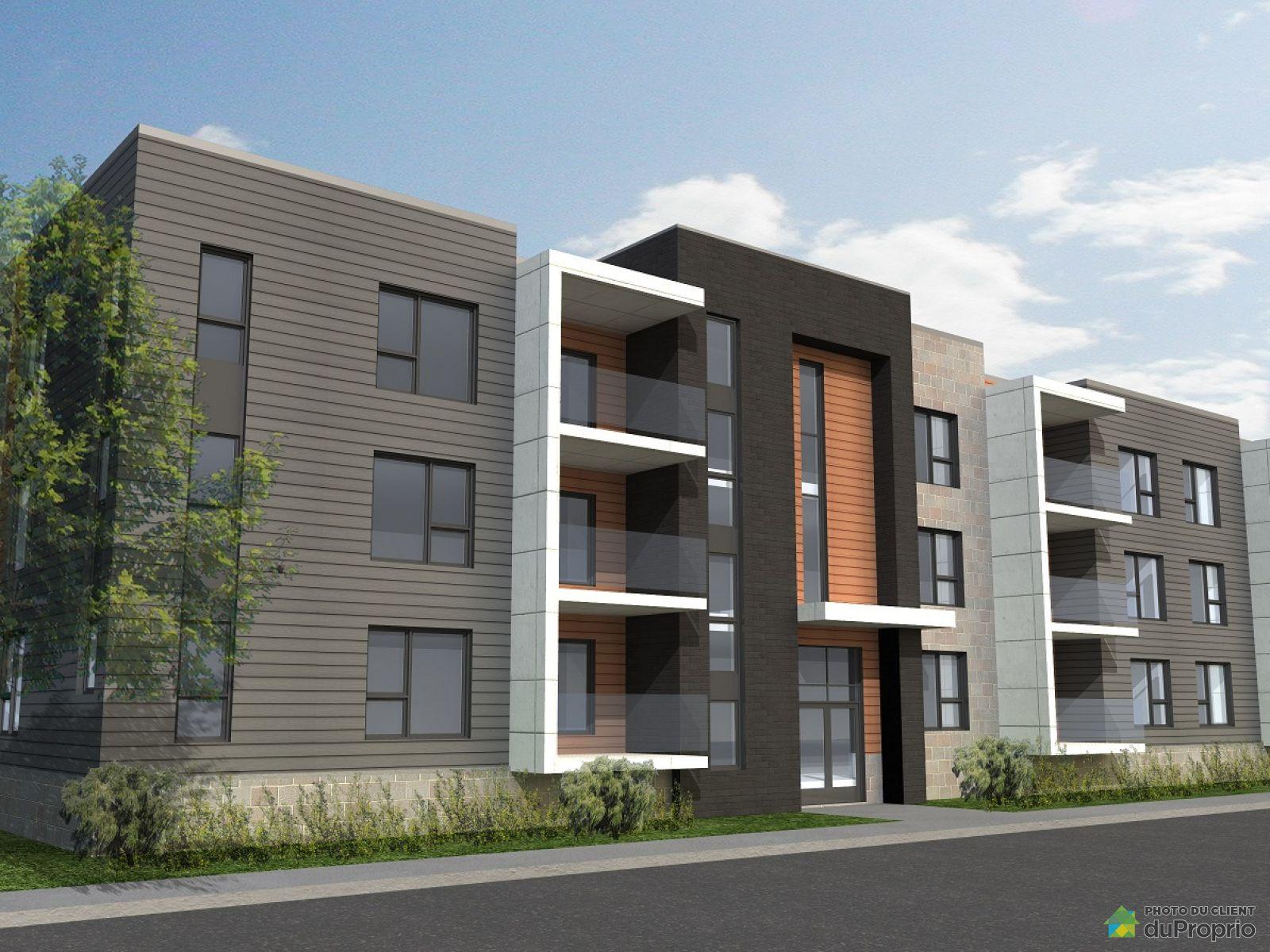 101-3170 avenue de l'Eau-Vive, Charny for rent
