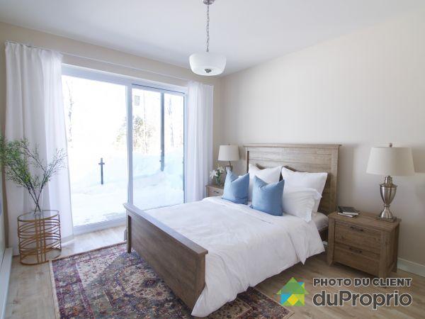 600 rue des Canots, Shawinigan (Grand-Mère) for rent