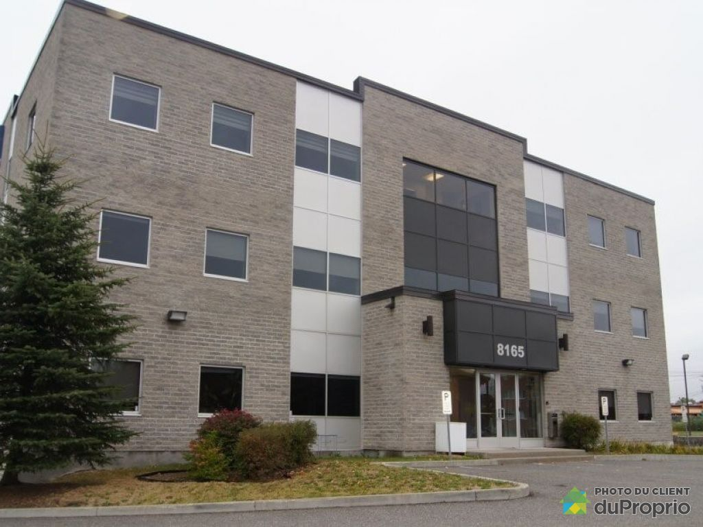 8165 rue du Mistral, Charny for rent