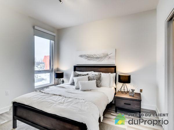 430 rue de l'Atmosphère, Gatineau (Aylmer) for rent