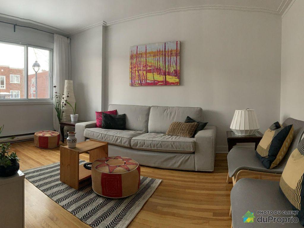 Maison A Louer Montreal Nord 4 1 2 | Ventana Blog