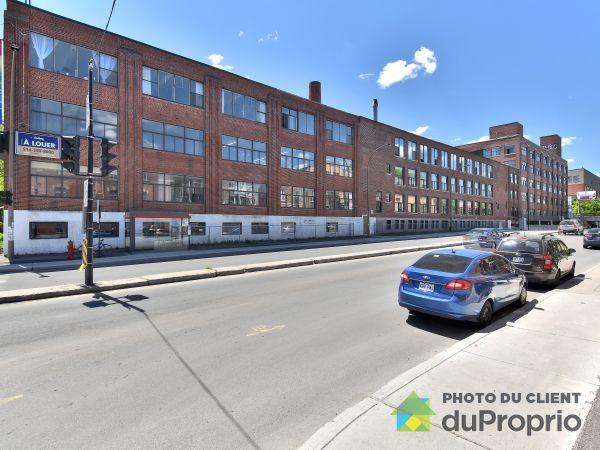 5425 Rue de Bordeaux, Côte-St-Luc / Hampstead / Montréal-Ouest for rent