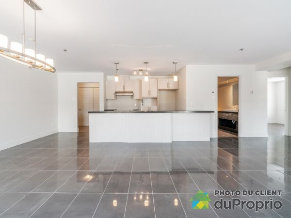 1500 Boulevard Guillaume-Couture, St-Romuald for rent