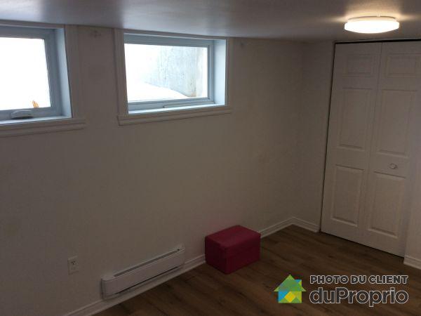 12392 boulevard Laurentien, Ahuntsic / Cartierville for rent