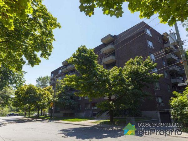 3333 Rue Jean-Talon O, Mont-Royal for rent