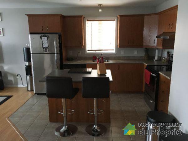 1521 rue Adelard-Dumas, Sherbrooke (Fleurimont) for rent