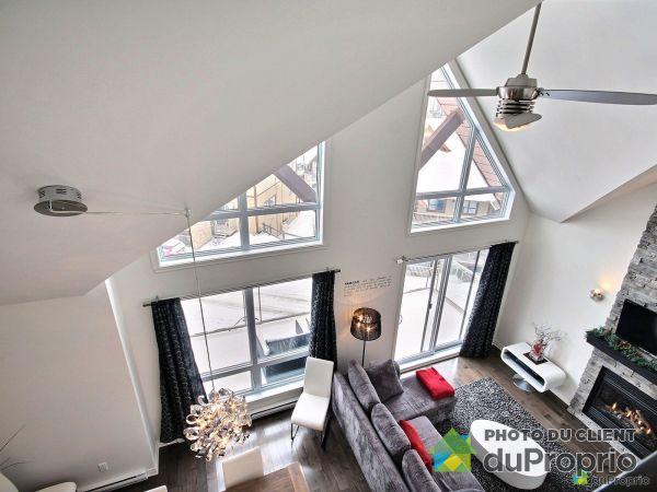345 Rue De Bagot, Bromont for rent