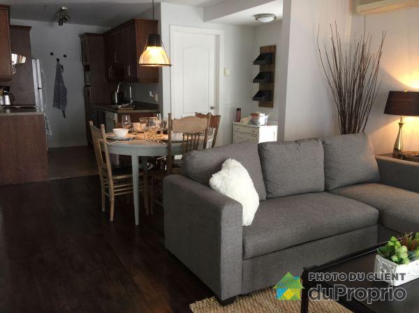 106-130 315 Frontenac, Bromont for rent