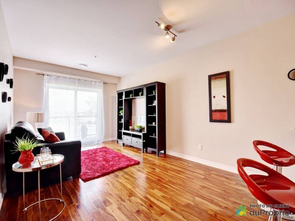 335 boulevard Marcel Laurin, Saint-Laurent for rent