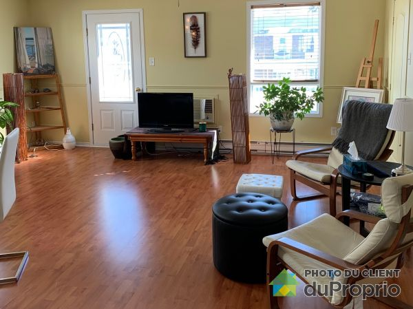 1-10 rue Cholette, Gatineau (Hull) for rent