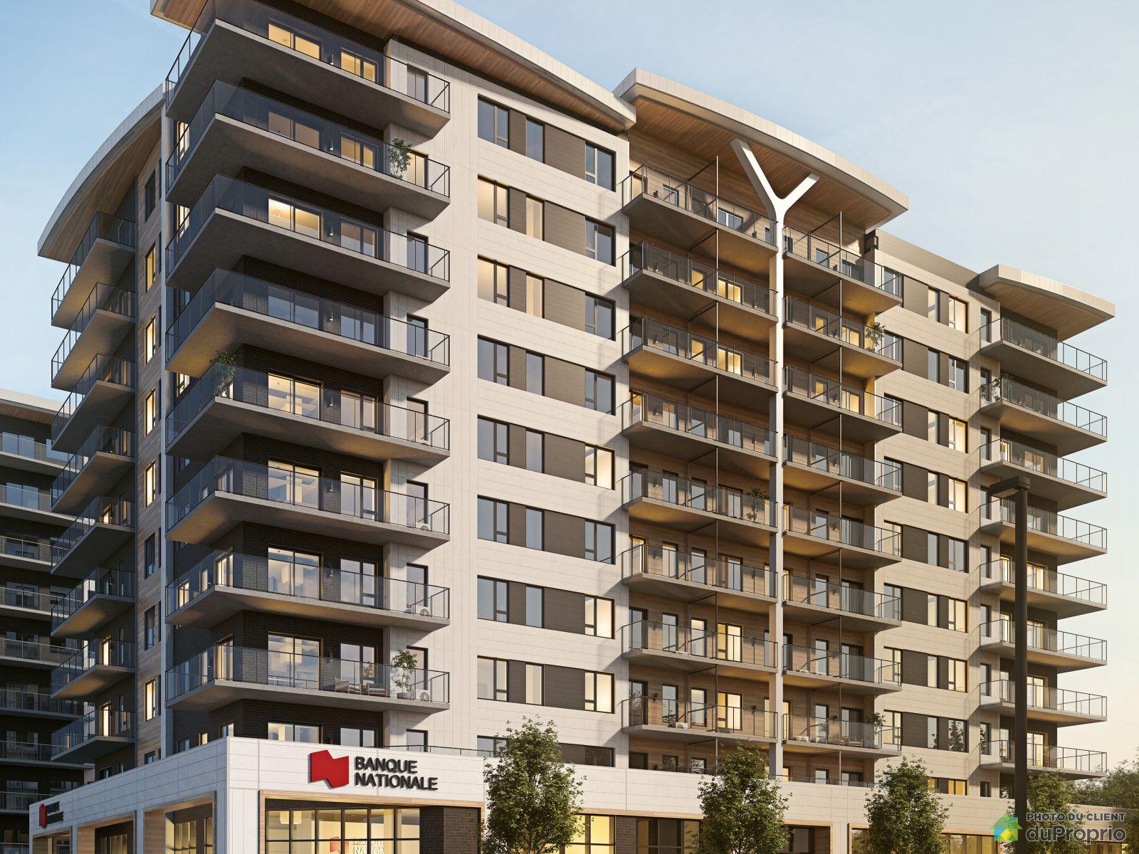 1201 rue de Courchevel, St-Romuald for rent