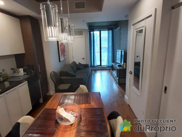 1 rue De Castelnau, Villeray / St-Michel / Parc-Extension for rent