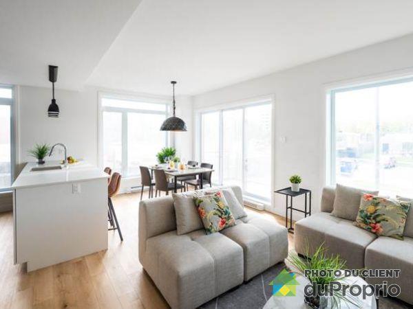 1745 rue Monseigneur-Plessis, Vanier for rent