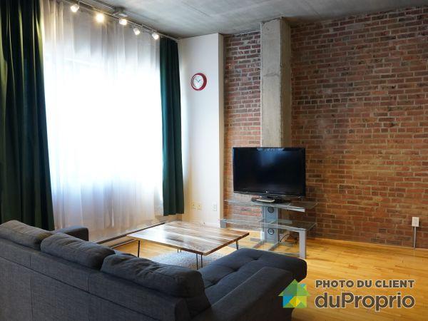 401-334 rue Notre-Dame Est, Ville-Marie (Centre-Ville et Vieux Mtl) for rent