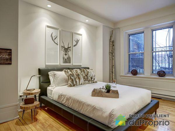 300 rue Villeneuve, Le Plateau-Mont-Royal for rent