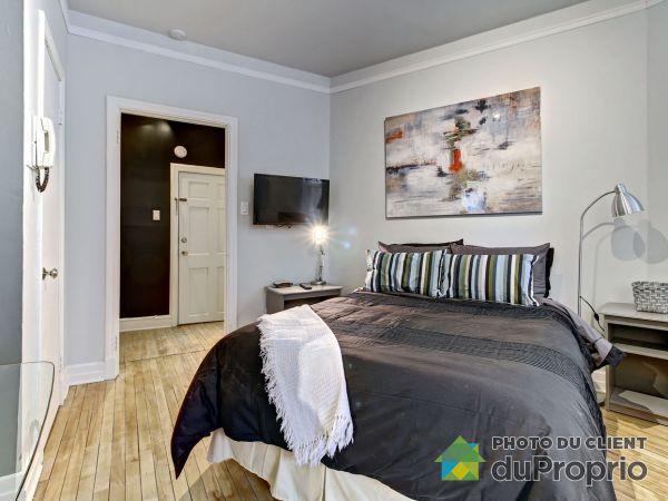 102-39 rue D'Auteuil, Vieux-Québec for rent