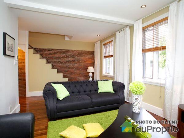 1280 rue Wolfe, Ville-Marie (Centre-Ville et Vieux Mtl) for rent