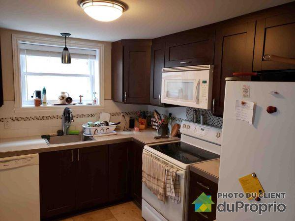 6531 40e Avenue, Rosemont / La Petite Patrie for rent
