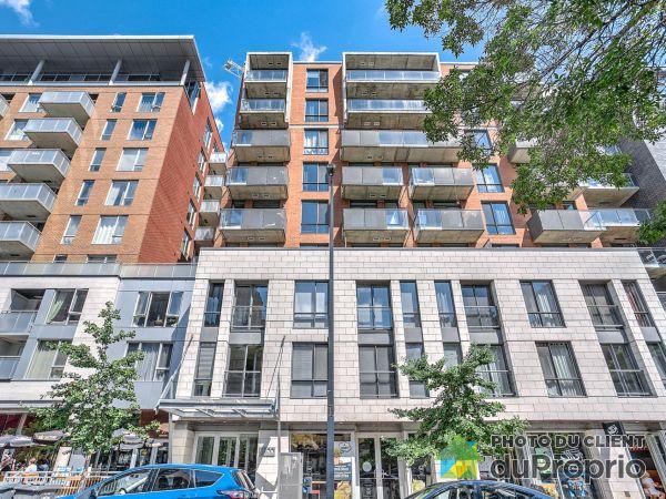 304-1199 rue Bishop, Ville-Marie (Centre-Ville et Vieux Mtl) for rent