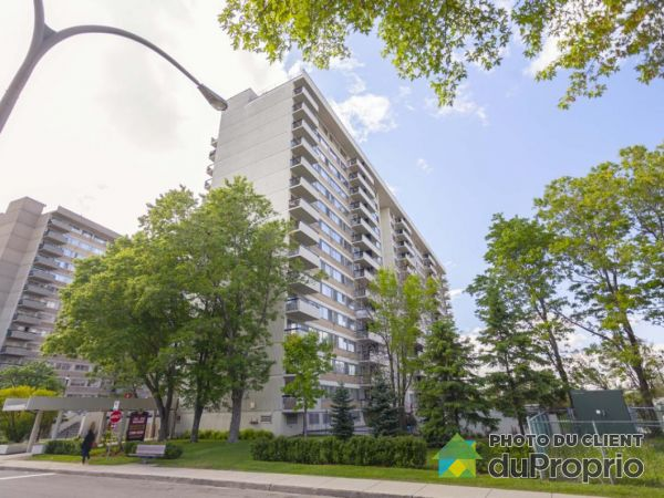 155 boulevard Deguire, Saint-Laurent for rent