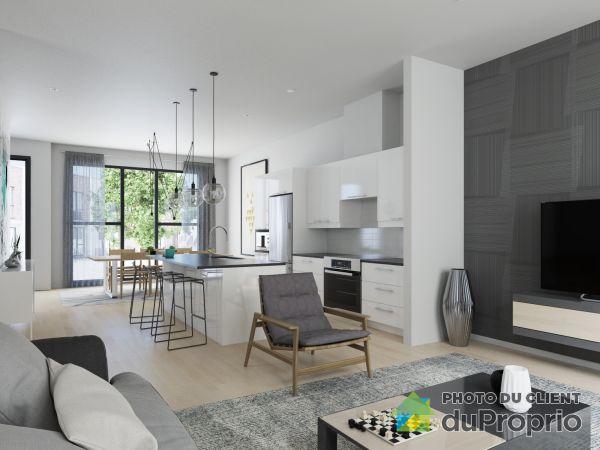 3280 boulevard Cavendish, Côte-des-Neiges / Notre-Dame-de-Grâce for rent