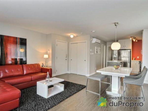 4-7627, 18e avenue, Villeray / St-Michel / Parc-Extension à louer