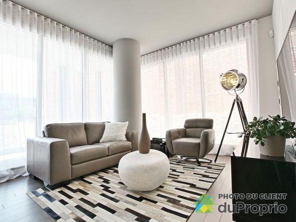 306-1239 rue Drummond, Ville-Marie (Centre-Ville et Vieux Mtl) for rent
